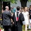 2011_SA_Graduation-Diplomas-0332