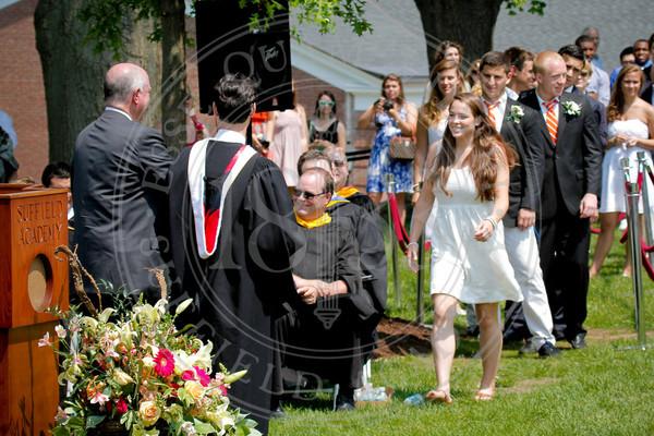 2011_SA_Graduation-Diplomas-0018