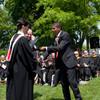 2011_SA_Graduation-Diplomas-0297