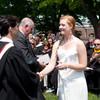 2011_SA_Graduation-Diplomas-0333