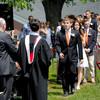 2011_SA_Graduation-Diplomas-0289