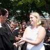 2011_SA_Graduation-Diplomas-0328