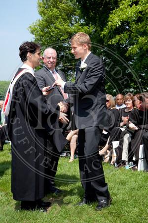 2011_SA_Graduation-Diplomas-0007