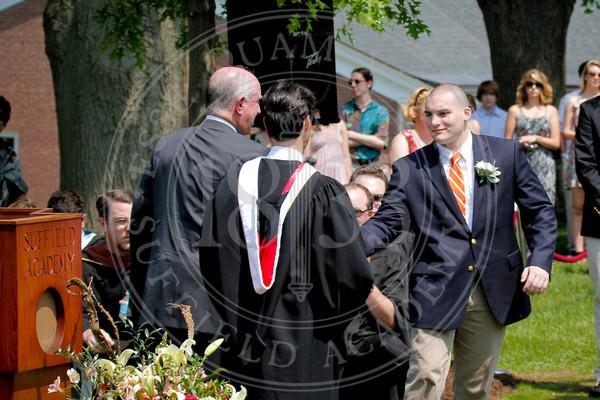 2011_SA_Graduation-Diplomas-0066
