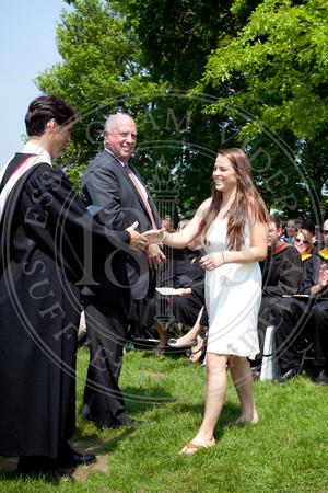 2011_SA_Graduation-Diplomas-0020