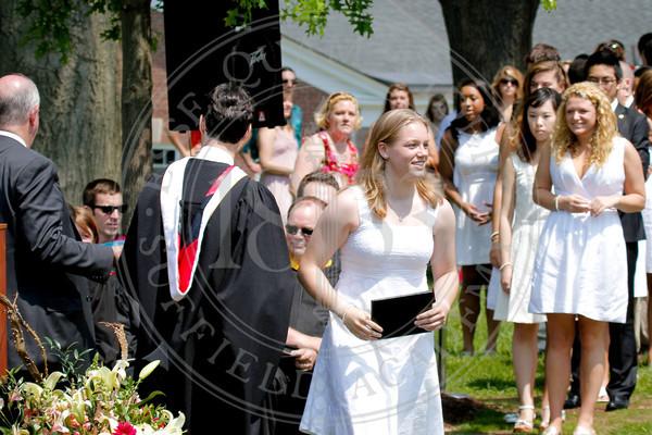 2011_SA_Graduation-Diplomas-0039