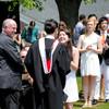 2011_SA_Graduation-Diplomas-0330