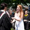 2011_SA_Graduation-Diplomas-0342