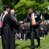 2011_SA_Graduation-Diplomas-0296
