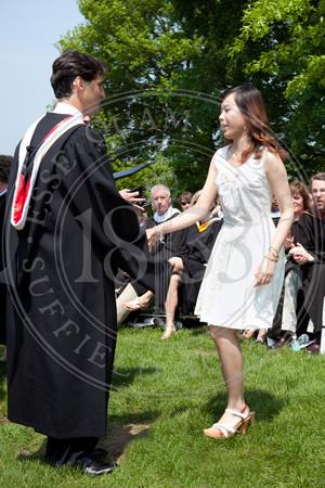 2011_SA_Graduation-Diplomas-0042