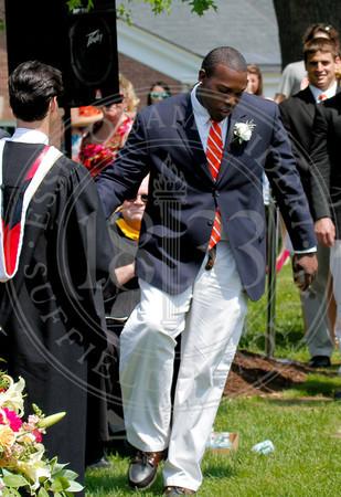 2011_SA_Graduation-Diplomas-0014