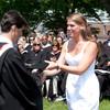 2011_SA_Graduation-Diplomas-0324