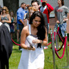 2011_SA_Graduation-Diplomas-0340