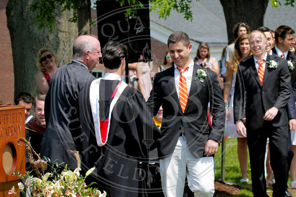 2011_SA_Graduation-Diplomas-0021