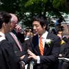 2011_SA_Graduation-Diplomas-0336
