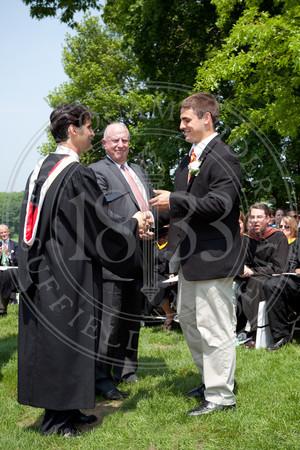 2011_SA_Graduation-Diplomas-0034