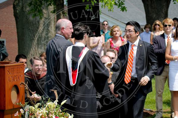 2011_SA_Graduation-Diplomas-0049
