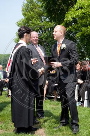 2011_SA_Graduation-Diplomas-0027