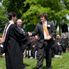 2011_SA_Graduation-Diplomas-0300