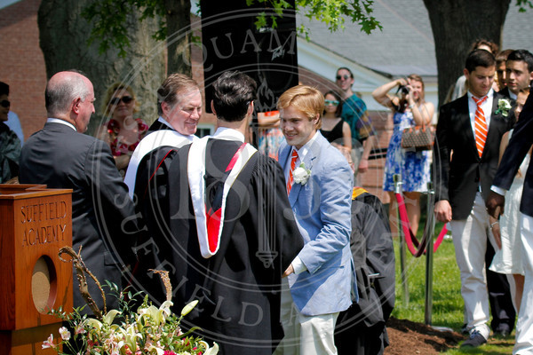 2011_SA_Graduation-Diplomas-0012
