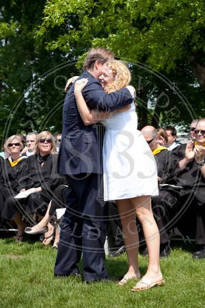 2011_SA_Graduation-Diplomas-0041
