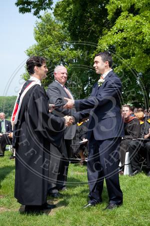 2011_SA_Graduation-Diplomas-0029