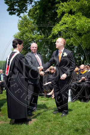 2011_SA_Graduation-Diplomas-0024