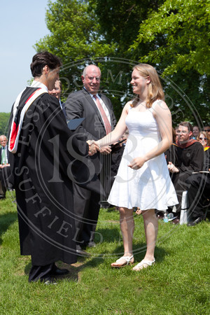 2011_SA_Graduation-Diplomas-0037