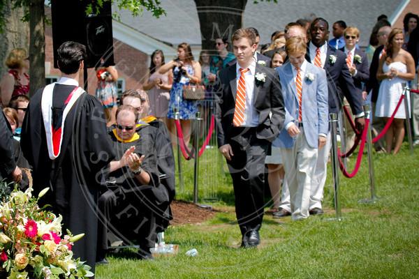 2011_SA_Graduation-Diplomas-0008