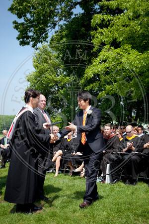 2011_SA_Graduation-Diplomas-0004