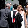 2011_SA_Graduation-Diplomas-0322