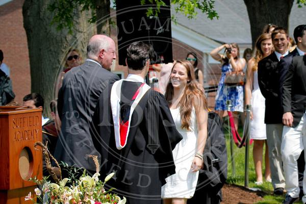 2011_SA_Graduation-Diplomas-0019