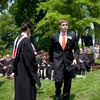 2011_SA_Graduation-Diplomas-0291