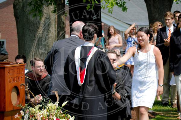 2011_SA_Graduation-Diplomas-0068