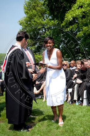 2011_SA_Graduation-Diplomas-0006