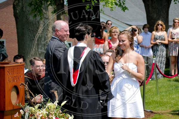 2011_SA_Graduation-Diplomas-0063
