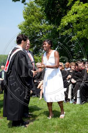 2011_SA_Graduation-Diplomas-0005