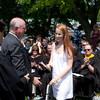 2011_SA_Graduation-Diplomas-0341