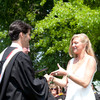 2011_SA_Graduation-Diplomas-0278
