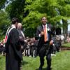 2011_SA_Graduation-Diplomas-0298