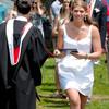2011_SA_Graduation-Diplomas-0325