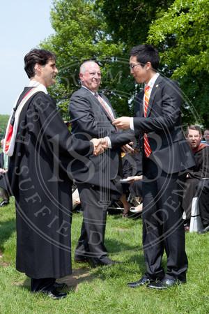 2011_SA_Graduation-Diplomas-0050