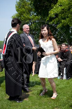 2011_SA_Graduation-Diplomas-0043