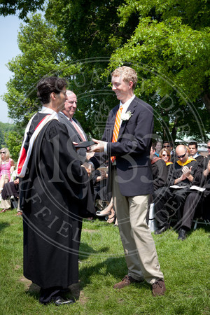 2011_SA_Graduation-Diplomas-0085