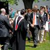 2011_SA_Graduation-Diplomas-0299