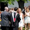 2011_SA_Graduation-Diplomas-0277