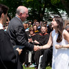 2011_SA_Graduation-Diplomas-0331