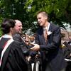 2011_SA_Graduation-Diplomas-0327