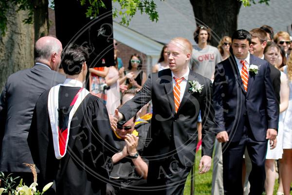 2011_SA_Graduation-Diplomas-0023