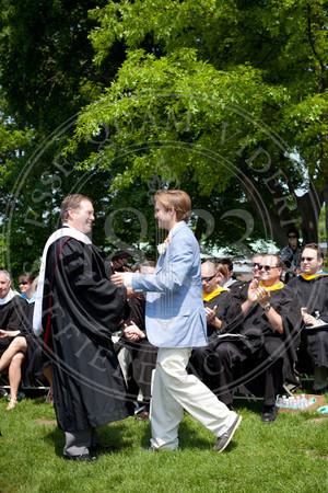 2011_SA_Graduation-Diplomas-0011